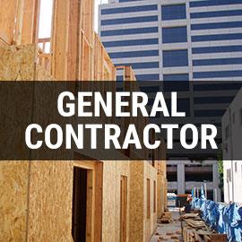 JMI Construction